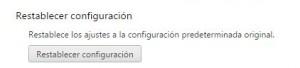 restablecer_configuracion_chrome